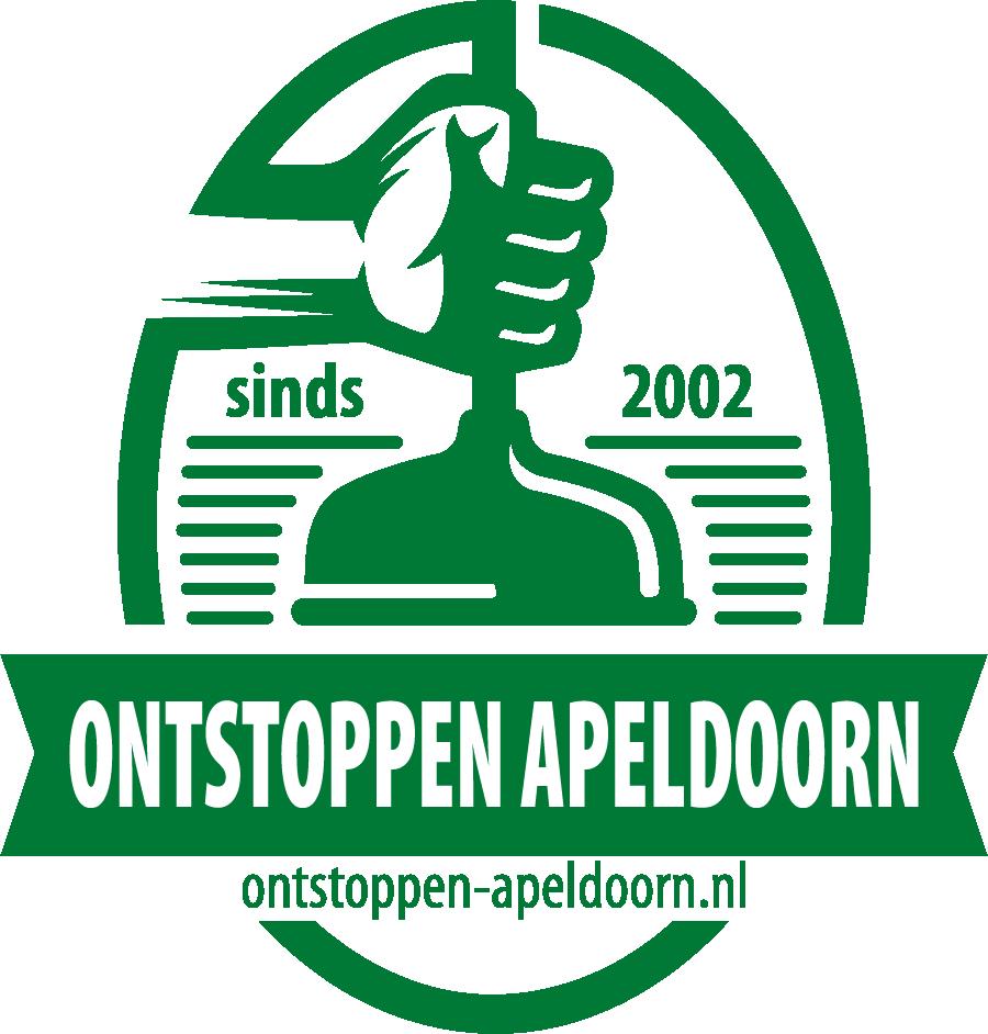 Ontstoppen Apeldoorn
